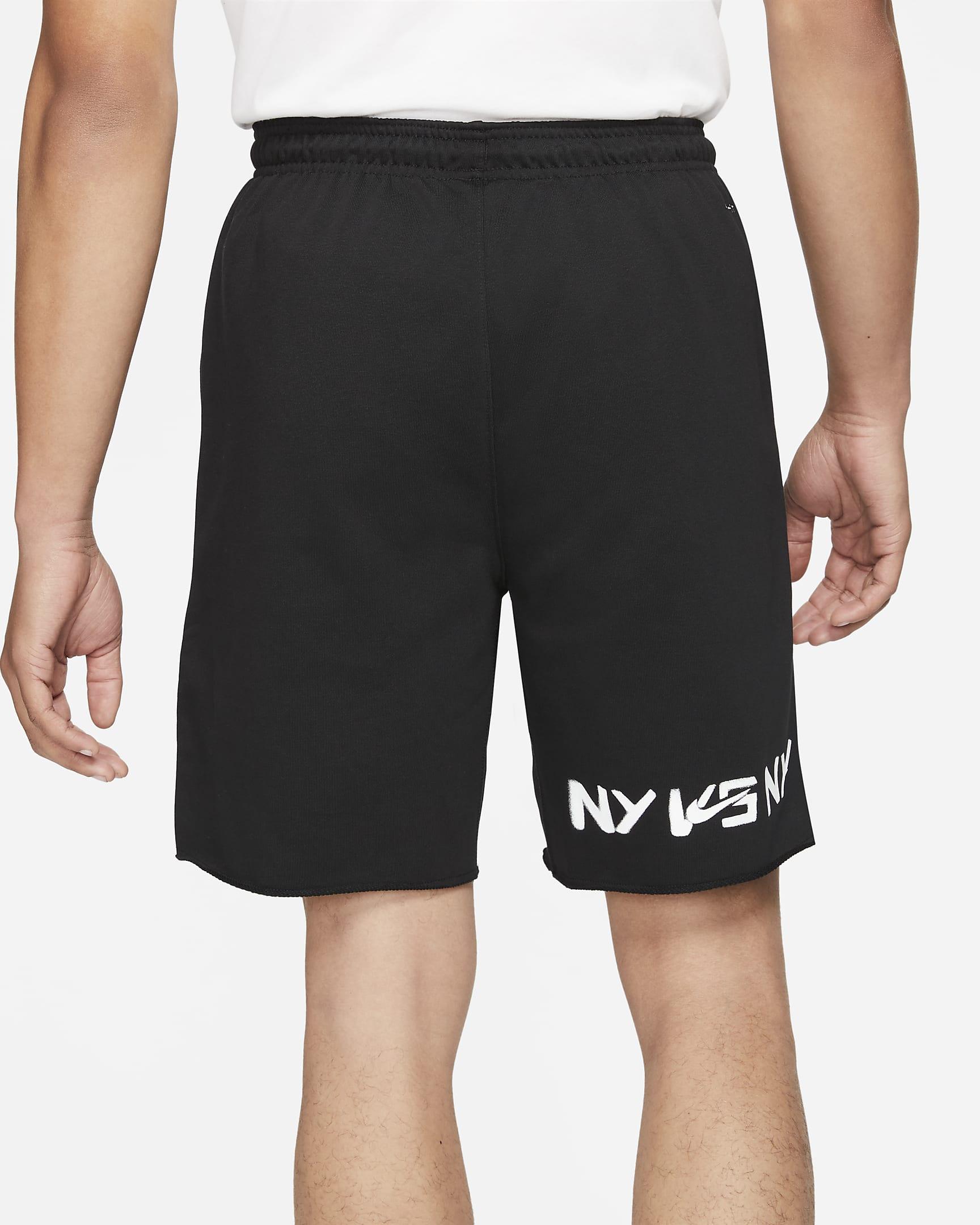 standard-issue-ny-vs-ny-mens-basketball-fleece-shorts-pv03s9-2.png