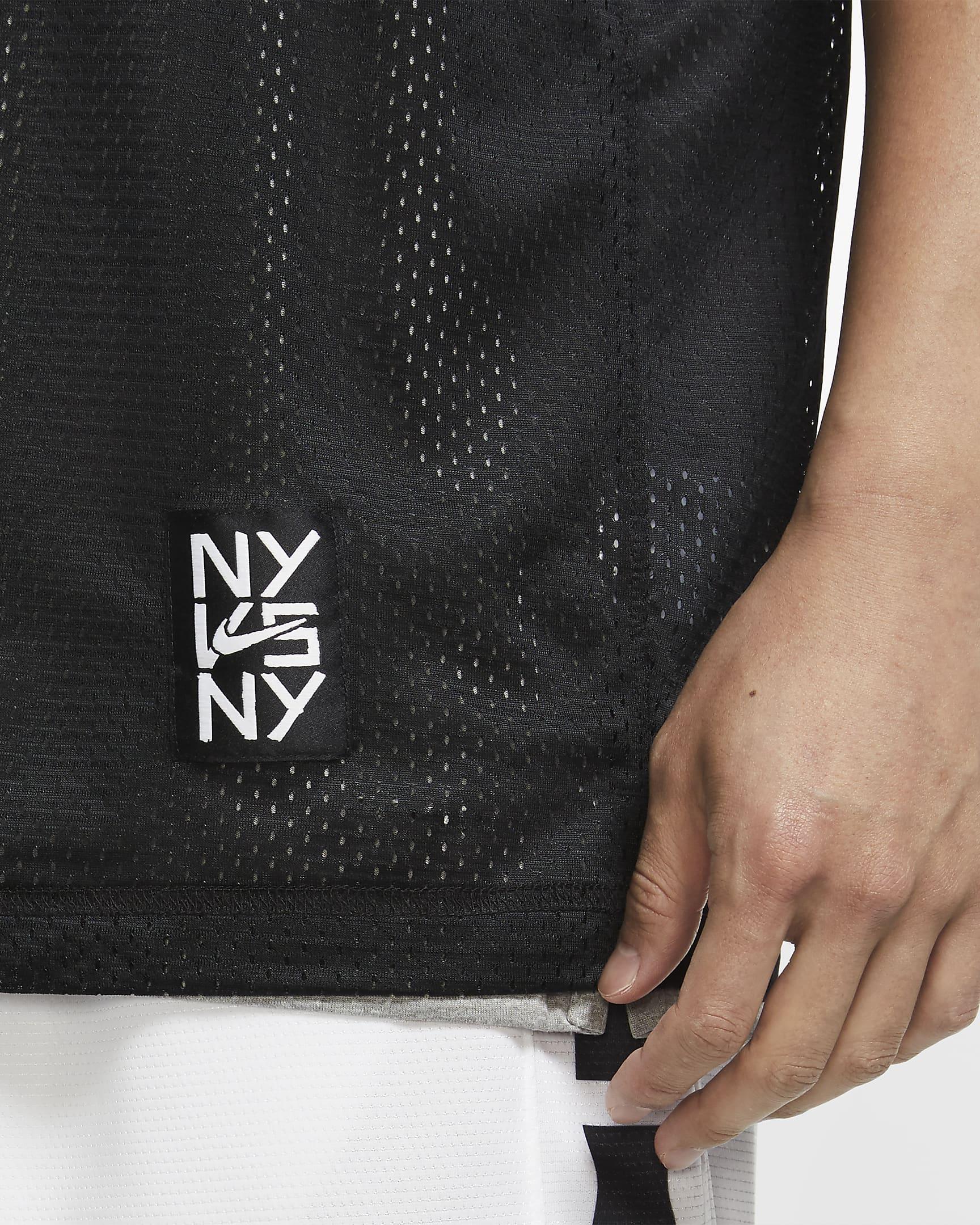 standard-issue-ny-vs-ny-mens-basketball-reversible-mesh-jersey-hbQngw-2.png