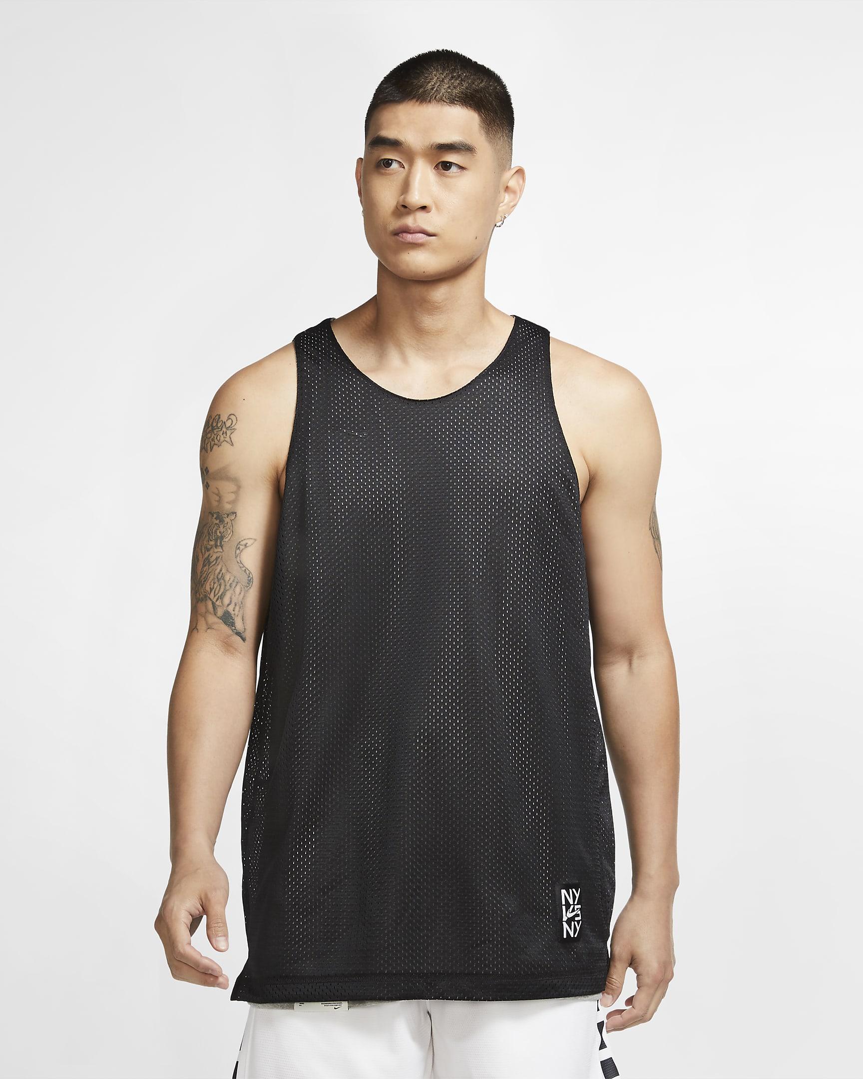 standard-issue-ny-vs-ny-mens-basketball-reversible-mesh-jersey-hbQngw.png