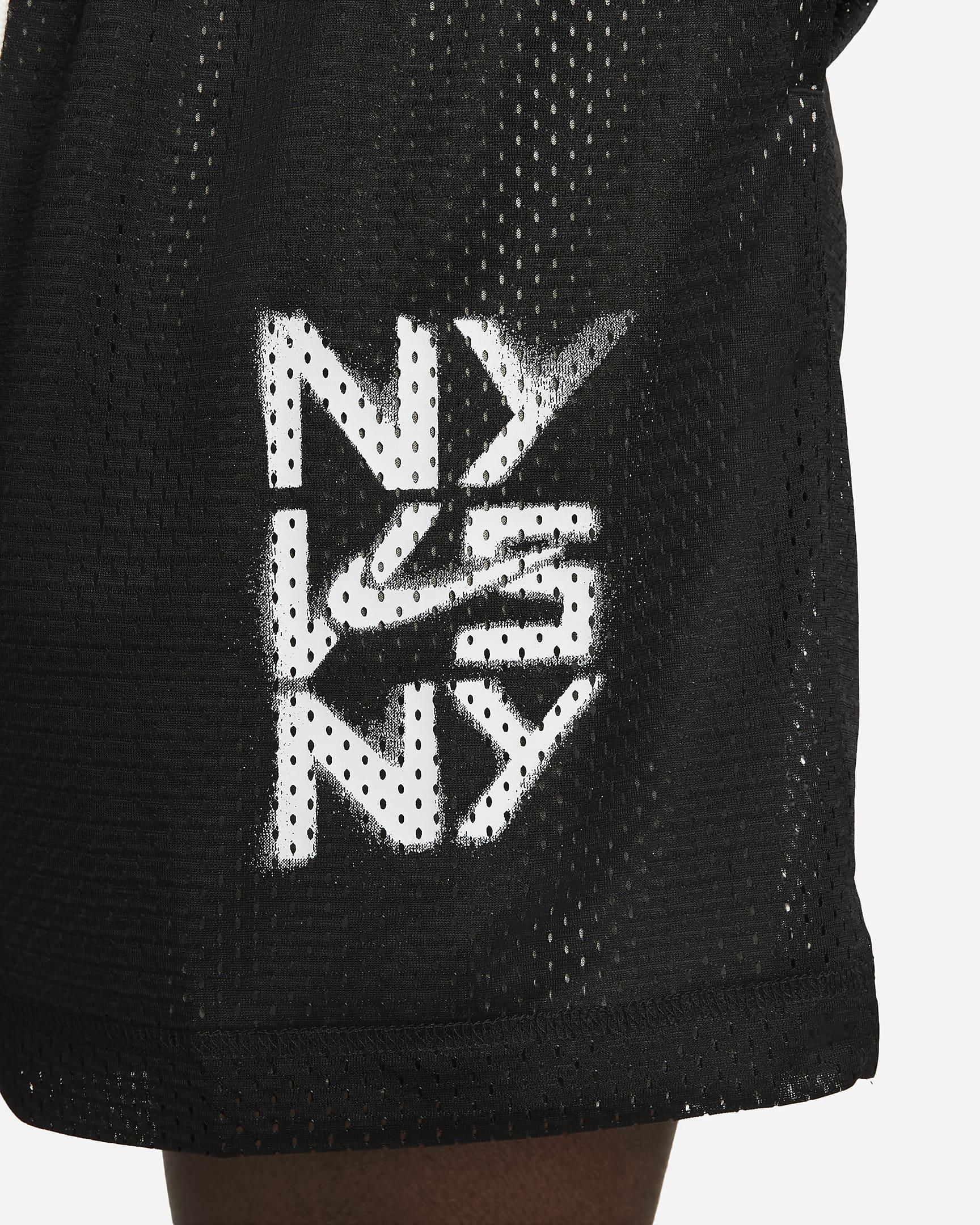 standard-issue-ny-vs-ny-mens-reversible-basketball-shorts-dmtNTl-2.png