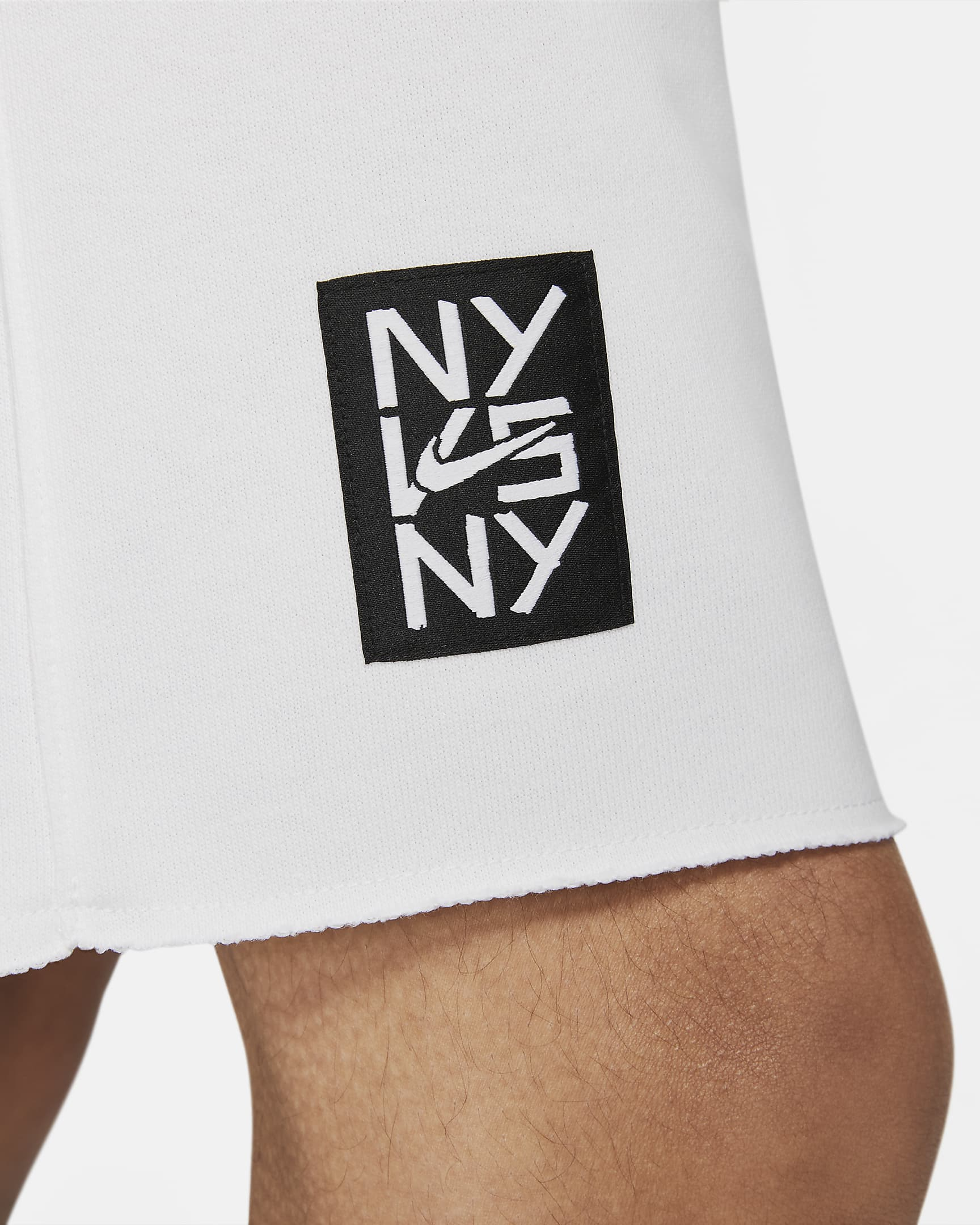 standard-issue-watson-mens-basketball-fleece-shorts-6C2R8v-3.png