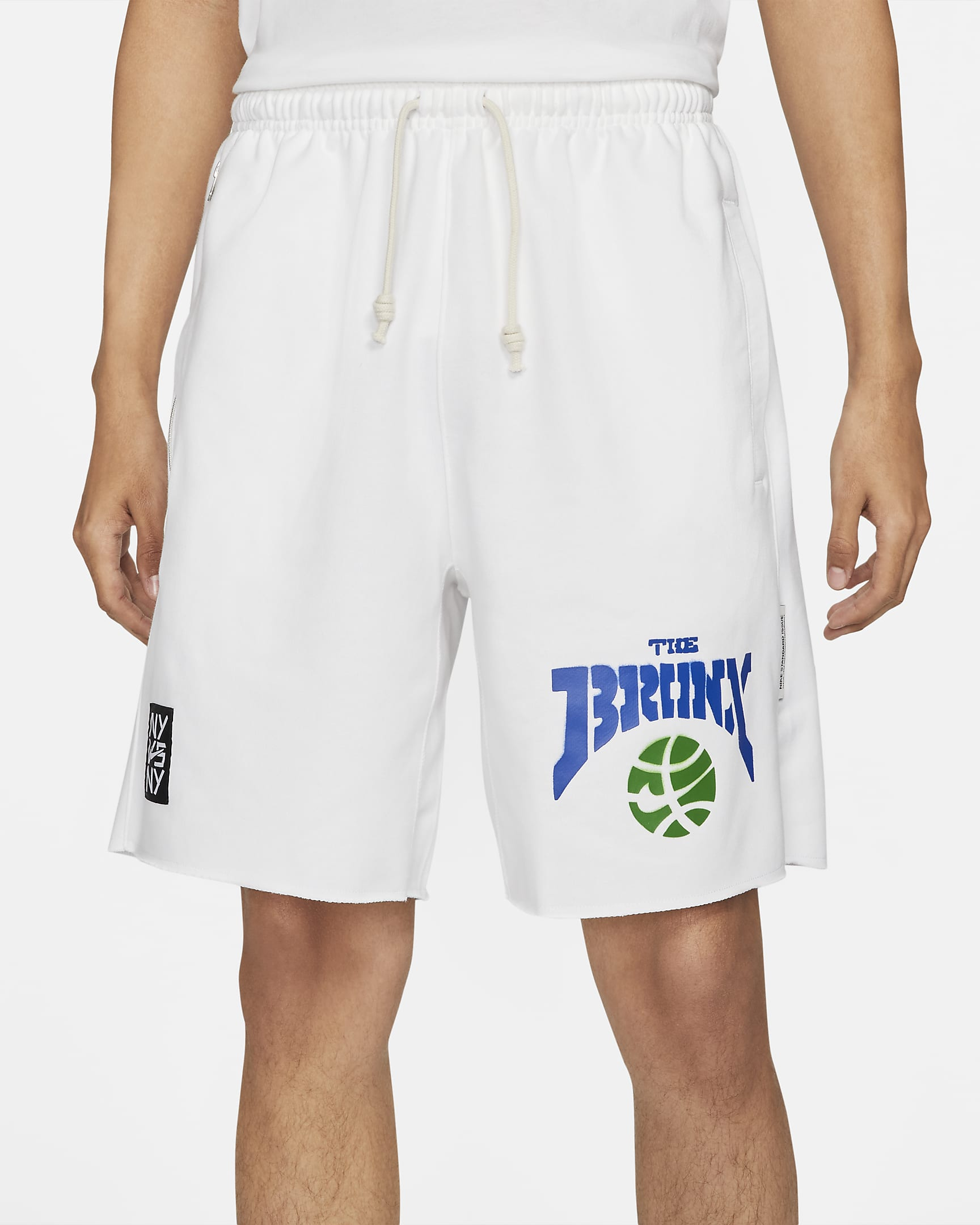 standard-issue-watson-mens-basketball-fleece-shorts-6C2R8v.png