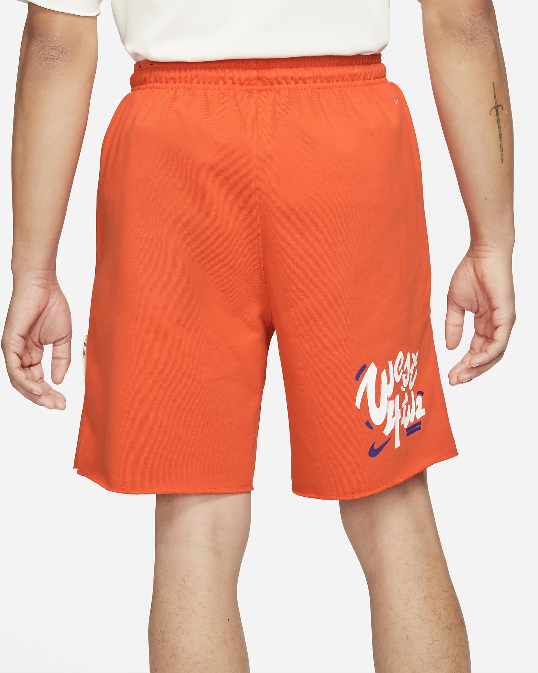 standard-issue-west-4th-mens-basketball-fleece-shorts-SClNHm-2.png
