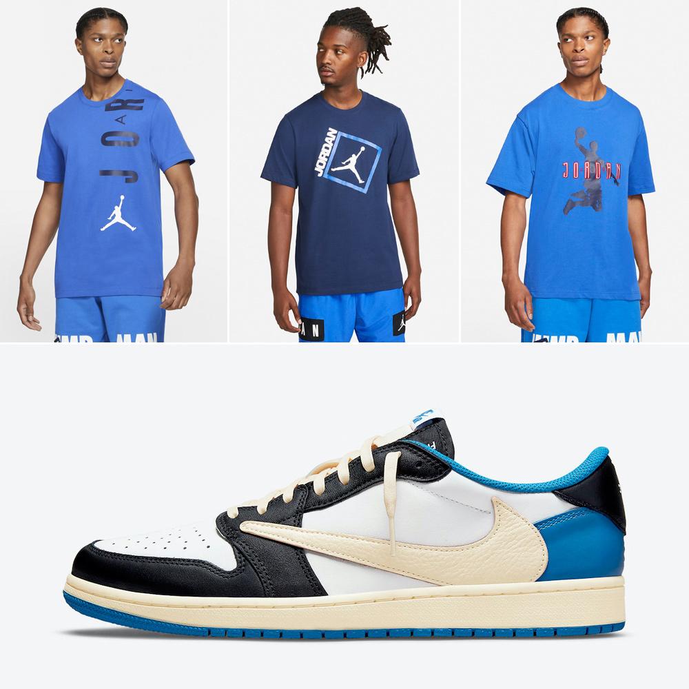 travis-scott-fragment-jordan-1-low-shirts