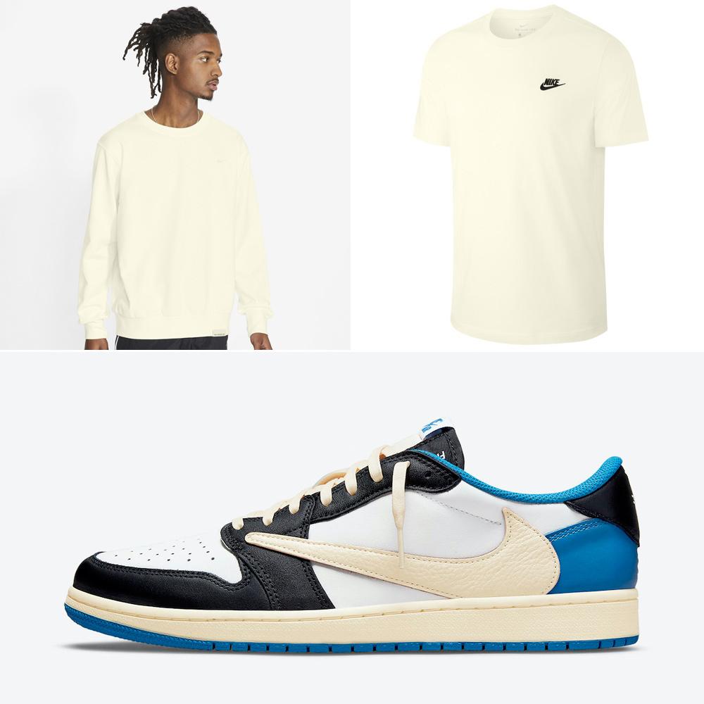 travis-scott-fragment-jordan-1-low-shorts-matching-outfits