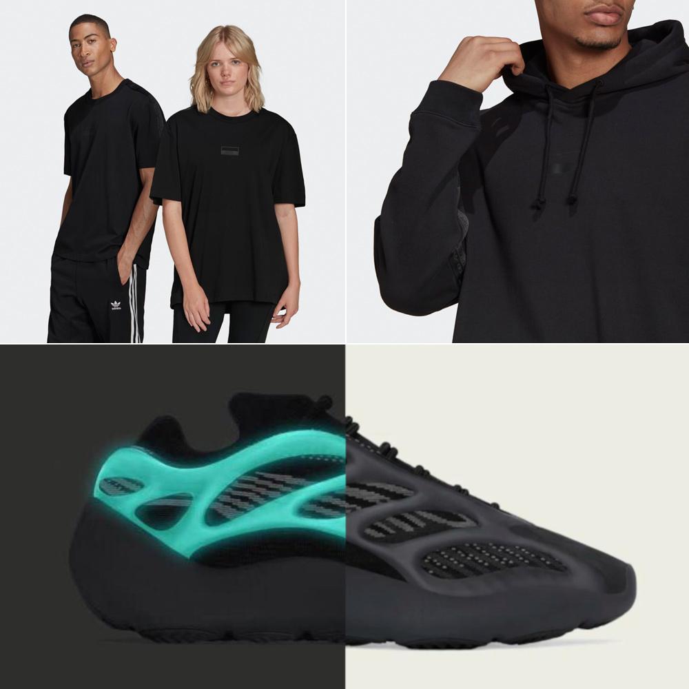 yeezy-700-v3-dark-glow-clothing