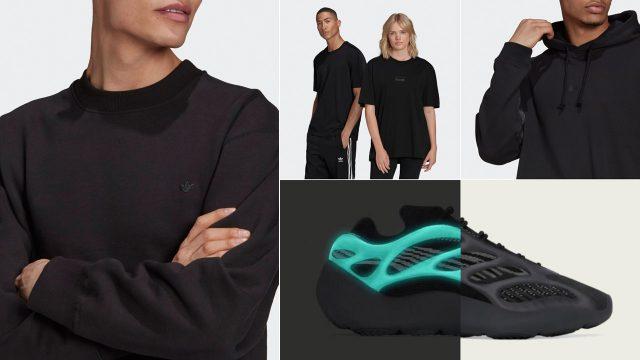 yeezy-700-v3-dark-glow-shirts-clothing-outfits