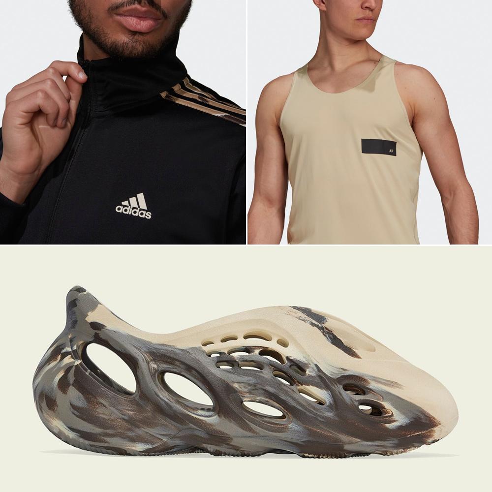 yeezy-foam-runner-mx-cream-clay-clothing
