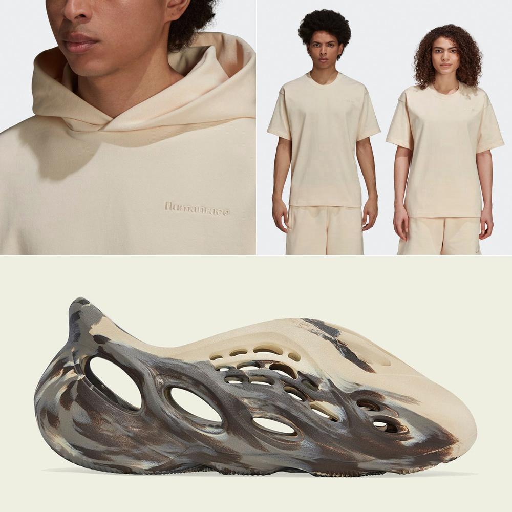 yeezy-foam-runner-mx-cream-clay-matching-apparel