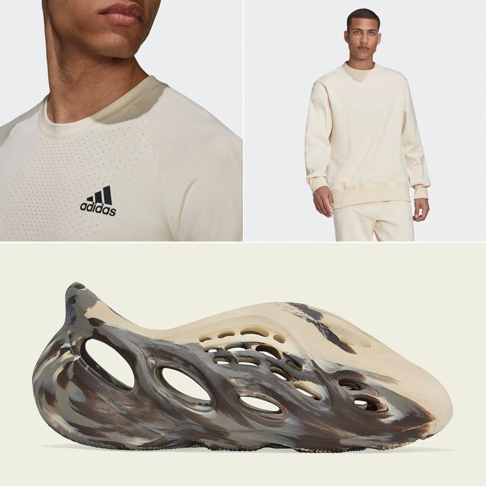 yeezy-foam-runner-mx-cream-clay-matching-clothing