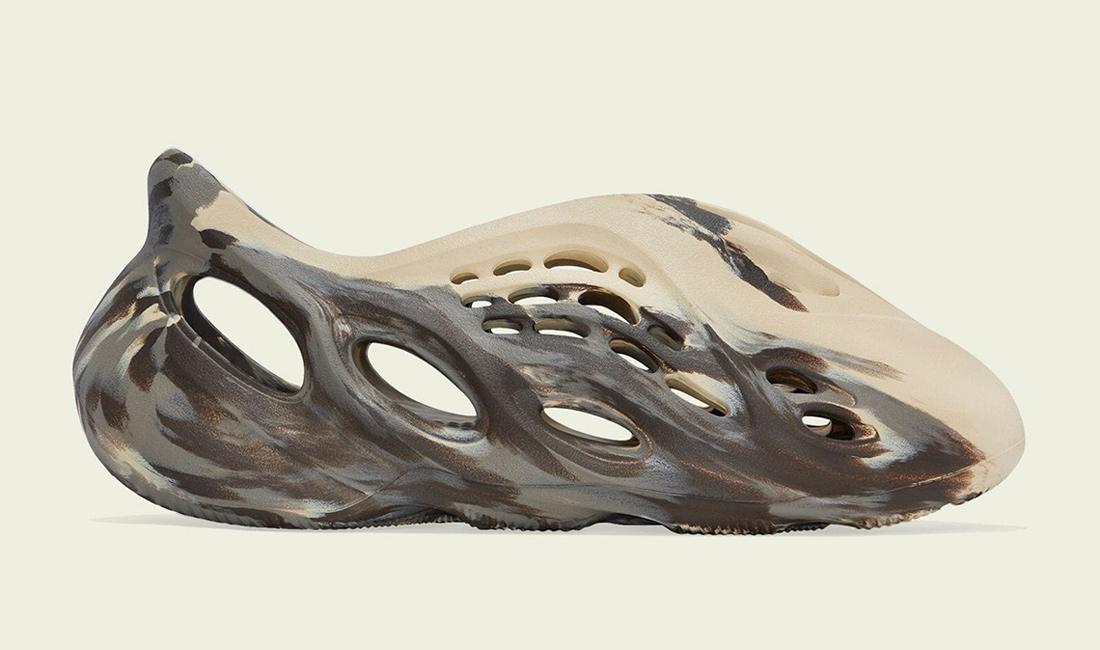 yeezy-foam-runner-mx-cream-clay-sneaker-clothing-match
