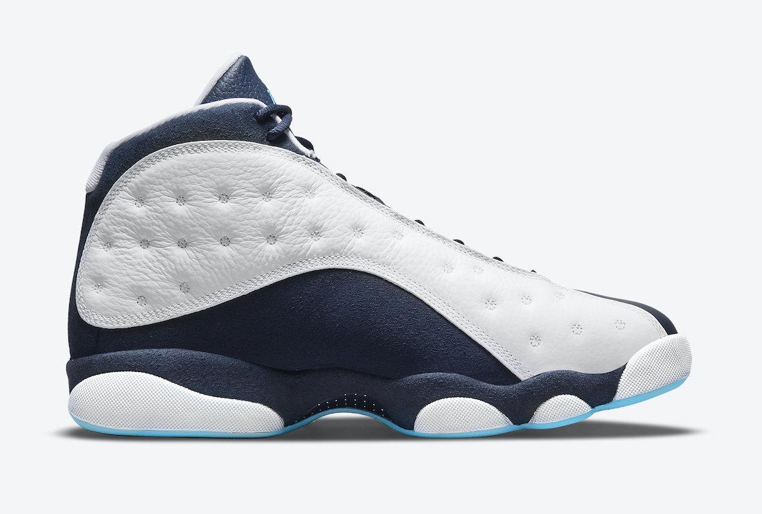 Air-Jordan-13-Obsidian-Powder-Blue-414571-144-Release-Date-Price-2
