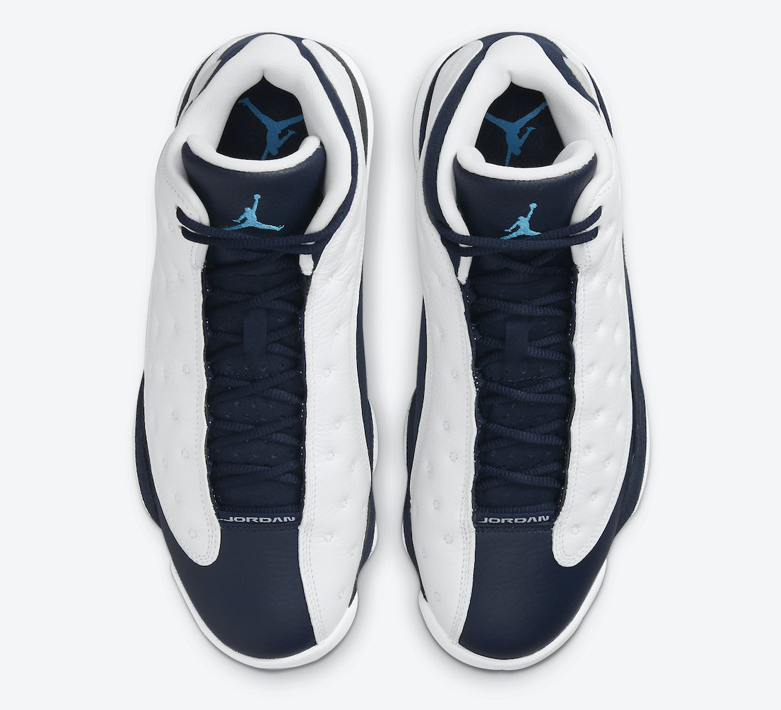 Air-Jordan-13-Obsidian-Powder-Blue-414571-144-Release-Date-Price-3