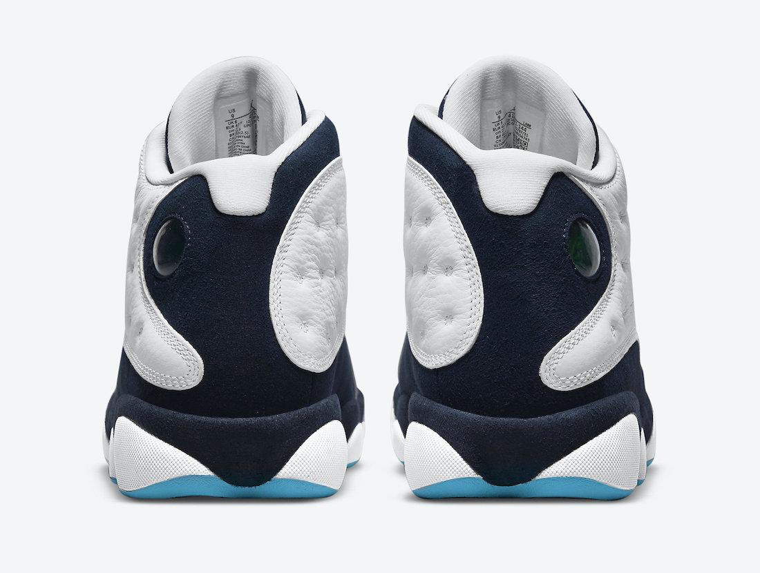 Air-Jordan-13-Obsidian-Powder-Blue-414571-144-Release-Date-Price-5