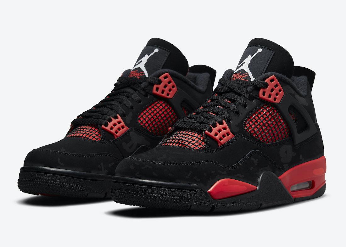 Air-Jordan-4-Red-Thunder-CT8527-016-Release-Date-4