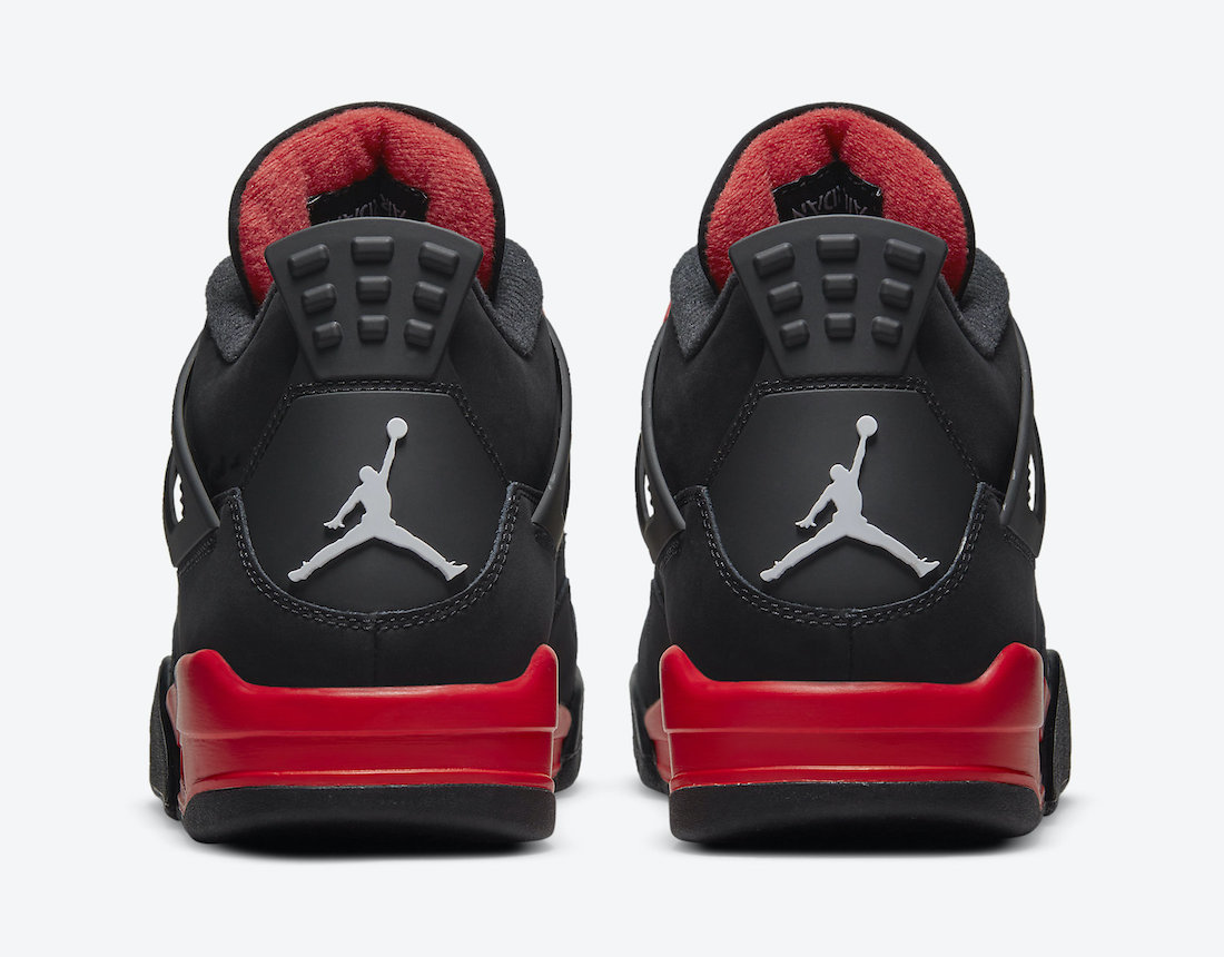 Air-Jordan-4-Red-Thunder-CT8527-016-Release-Date-5