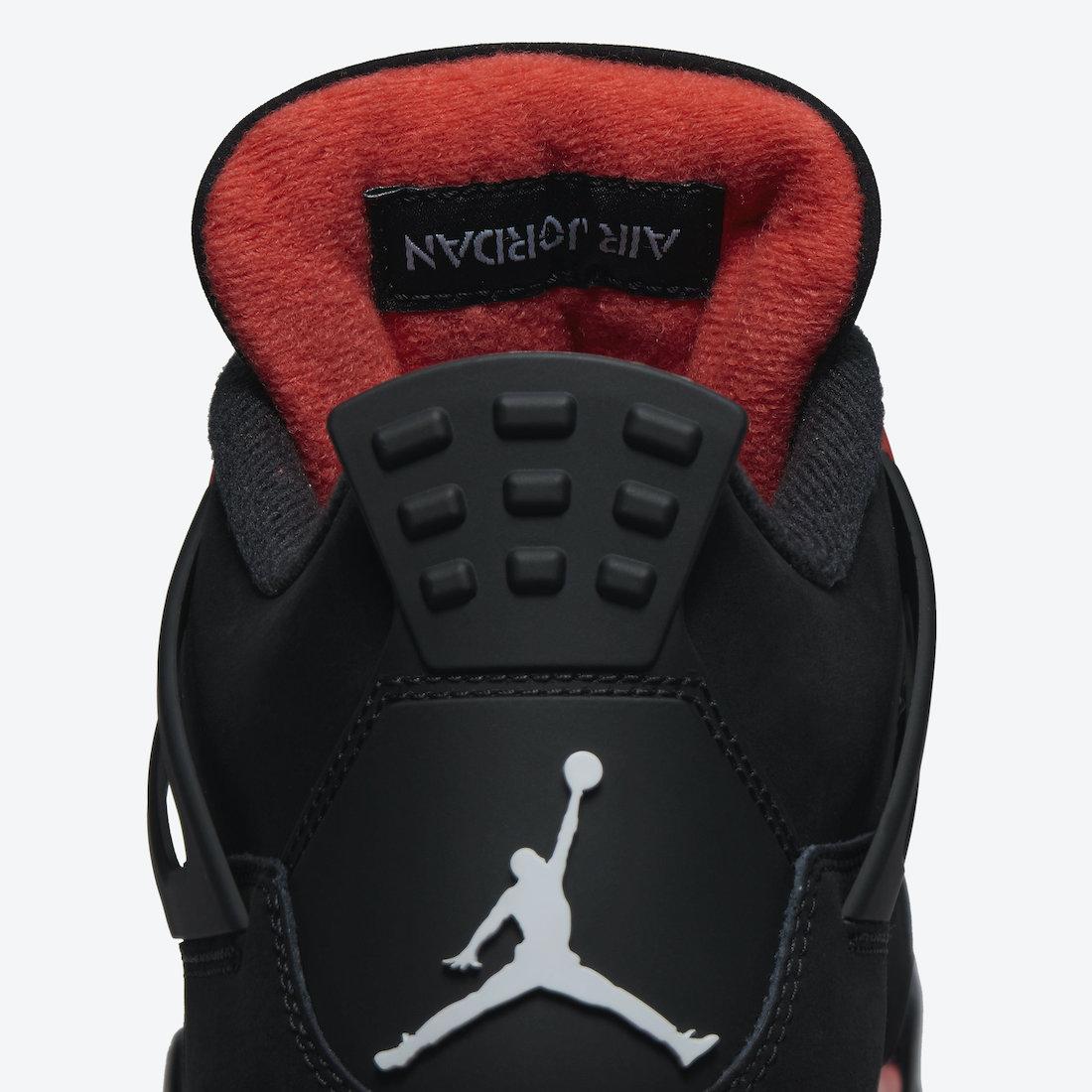 Air-Jordan-4-Red-Thunder-CT8527-016-Release-Date-8