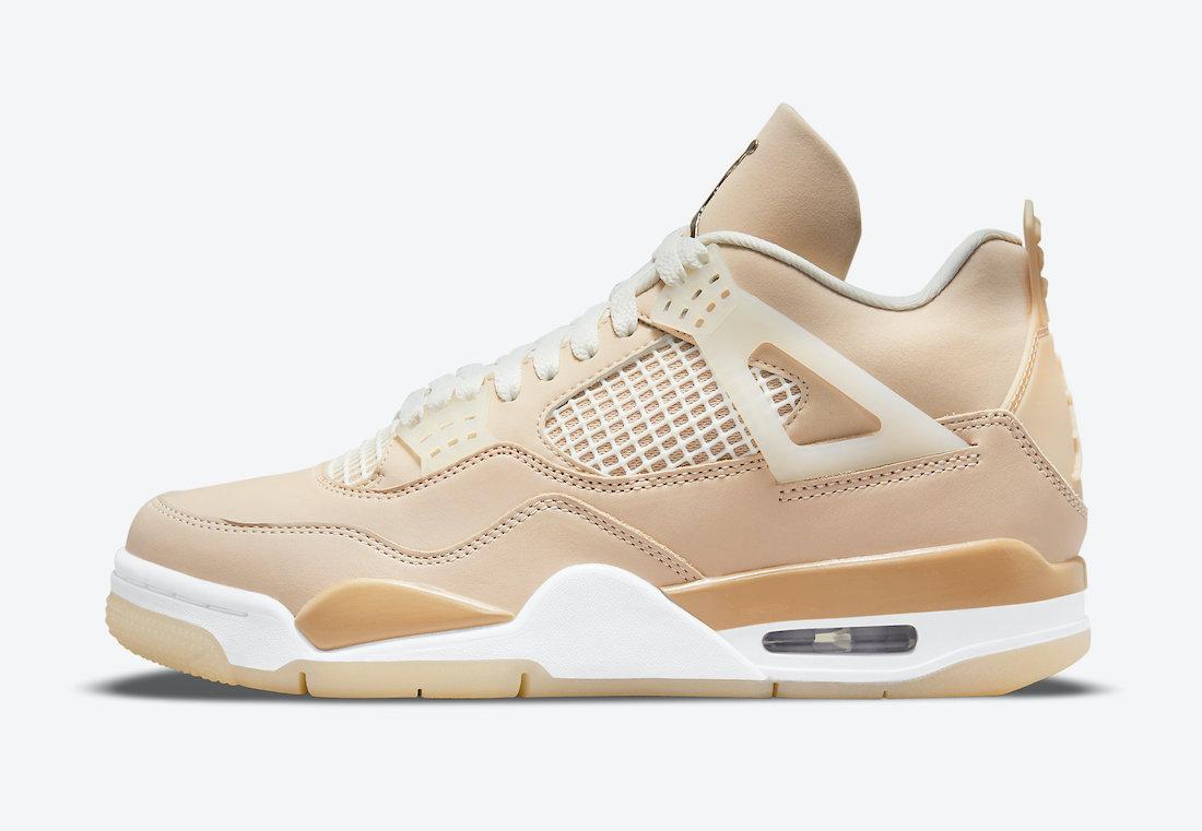 Air-Jordan-4-Shimmer-WMNS-DJ0675-200-Release-Date-Price-1
