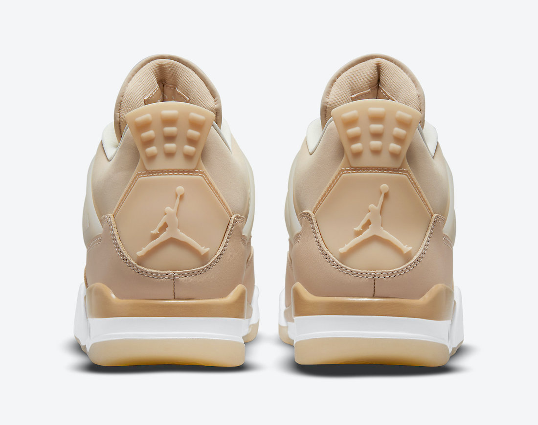Air-Jordan-4-Shimmer-WMNS-DJ0675-200-Release-Date-Price-4