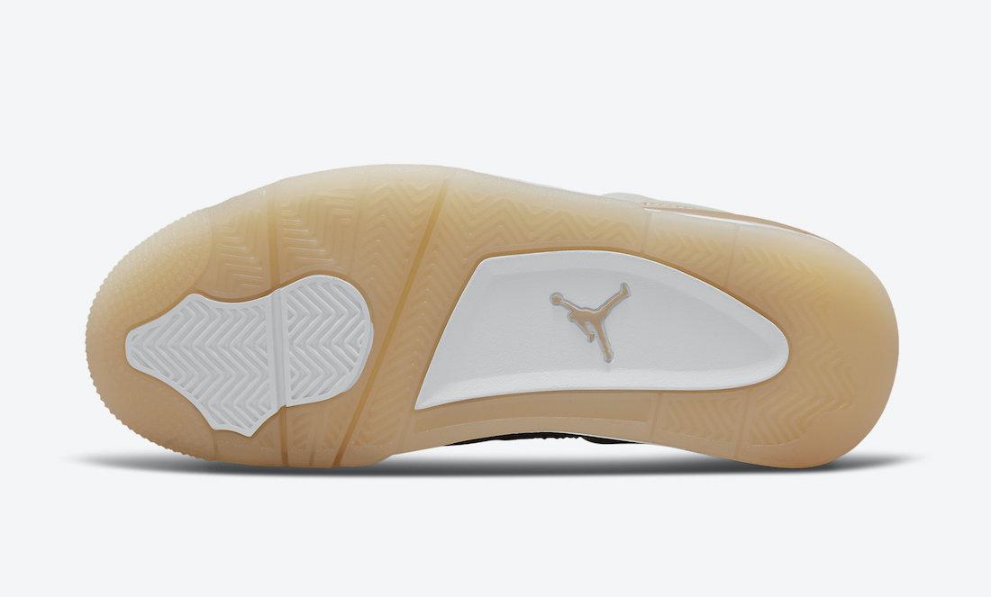 Air-Jordan-4-Shimmer-WMNS-DJ0675-200-Release-Date-Price-5
