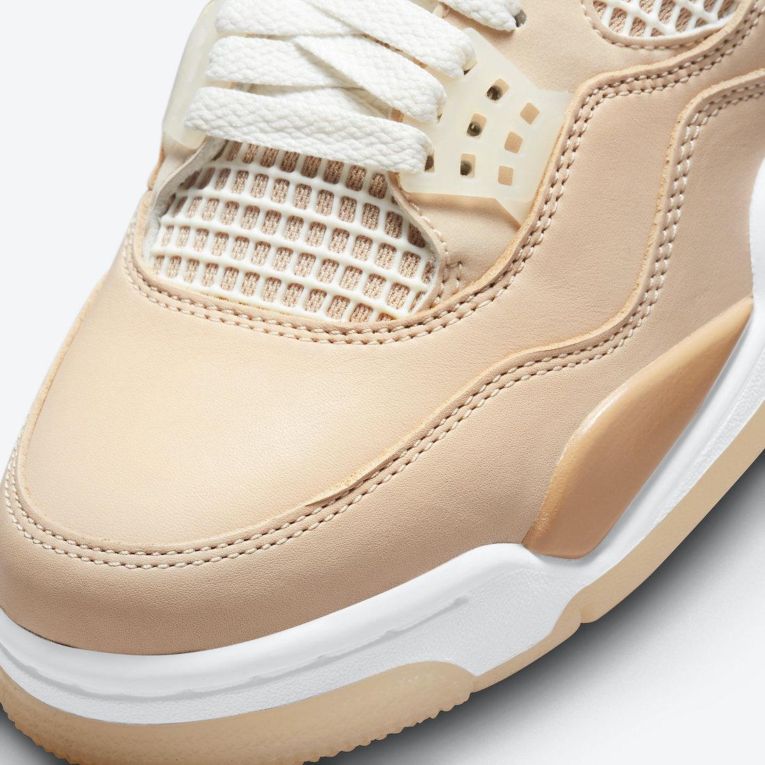 Air-Jordan-4-Shimmer-WMNS-DJ0675-200-Release-Date-Price-6