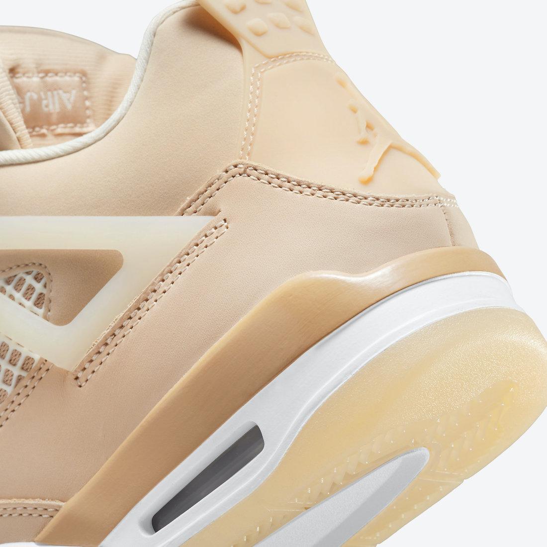 Air-Jordan-4-Shimmer-WMNS-DJ0675-200-Release-Date-Price-7