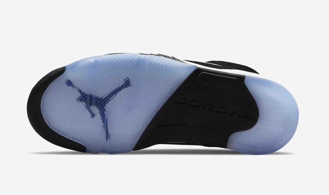 Air-Jordan-5-Oreo-2021-CT4838-011-Release-Date-1-1