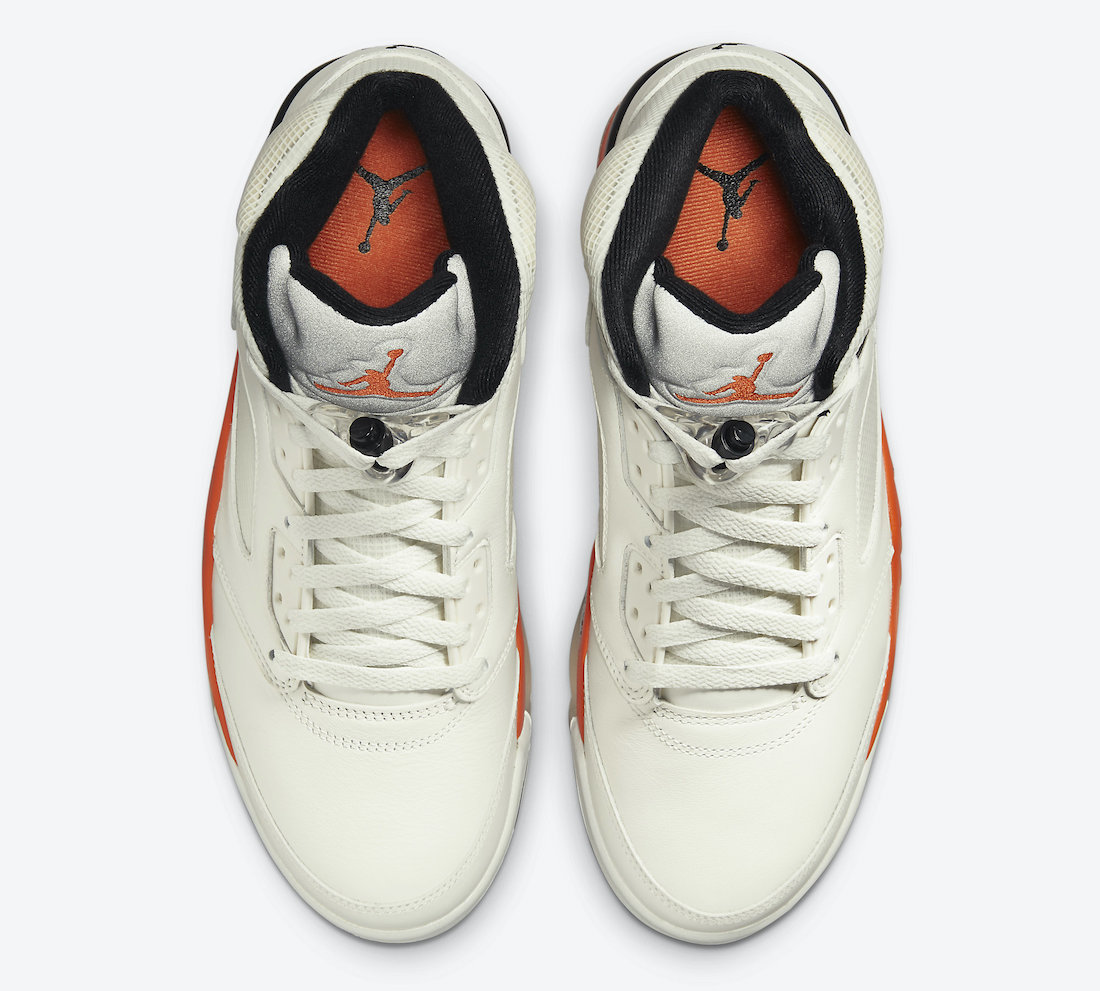 Air-Jordan-5-Shattered-Backboard-Orange-Blaze-DC1060-100-Release-Date-Price-3-1