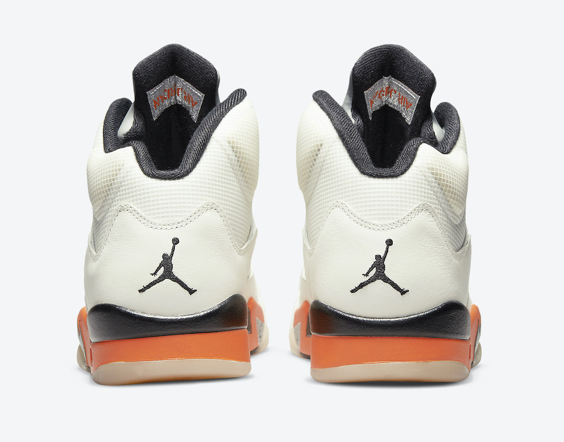Air-Jordan-5-Shattered-Backboard-Orange-Blaze-DC1060-100-Release-Date-Price-5