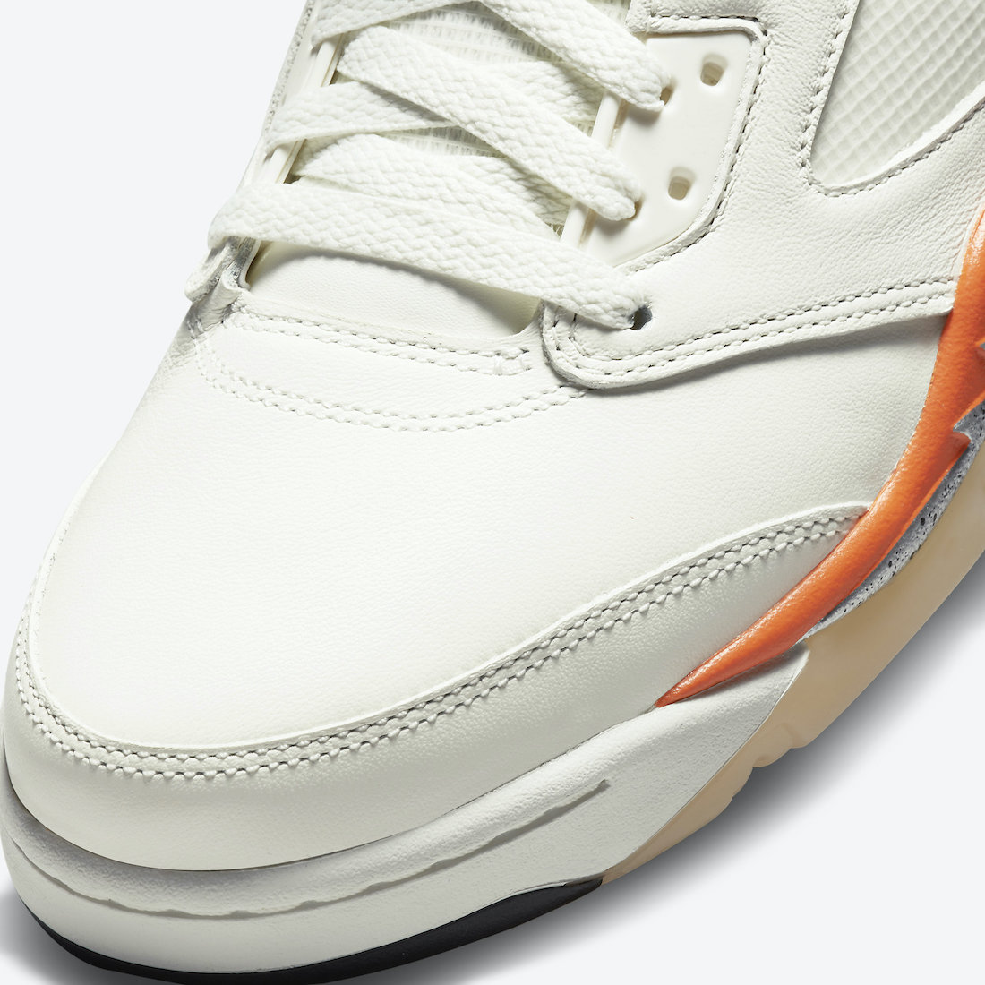 Air-Jordan-5-Shattered-Backboard-Orange-Blaze-DC1060-100-Release-Date-Price-6