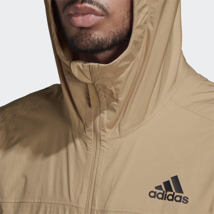 adidas-BSC_3-Stripes_RAIN.RDY_Jacket_Beige_GT9176_41_detail