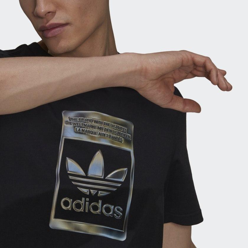 adidas home gym fm adh125 live feed