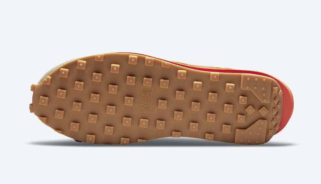 Clot-Sacai-Nike-LDWaffle-Orange-Blaze-DH1347-100-Release-Date-1-1