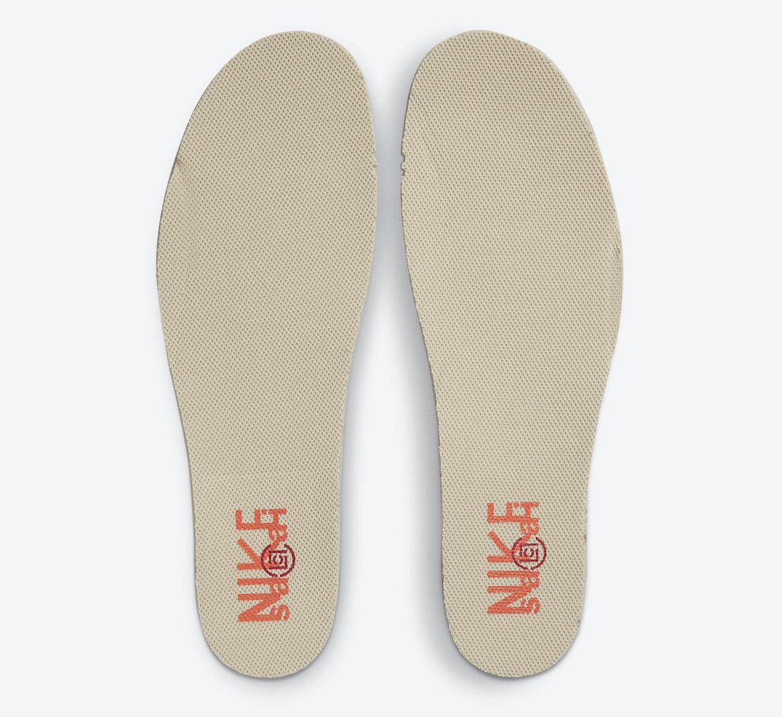 Clot-Sacai-Nike-LDWaffle-Orange-Blaze-DH1347-100-Release-Date-10