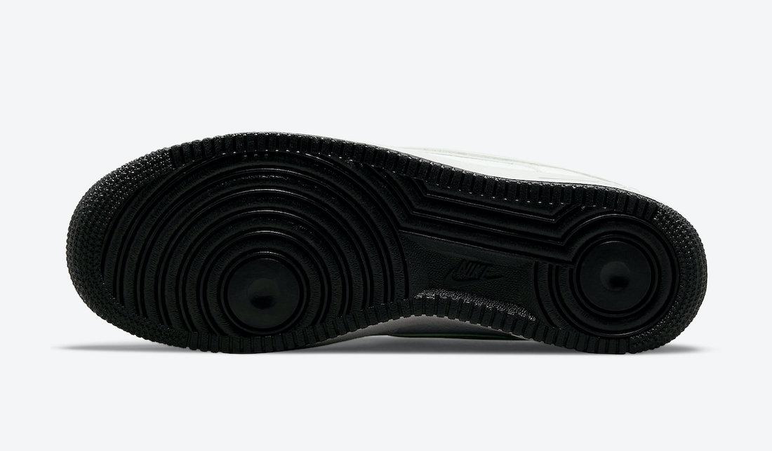 Nike-Air-Force-1-Low-Milky-Stork-DA8482-100-Release-Date-1