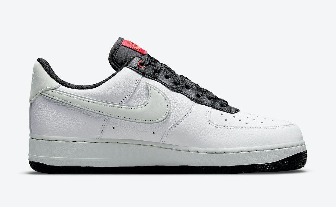 Nike-Air-Force-1-Low-Milky-Stork-DA8482-100-Release-Date-2