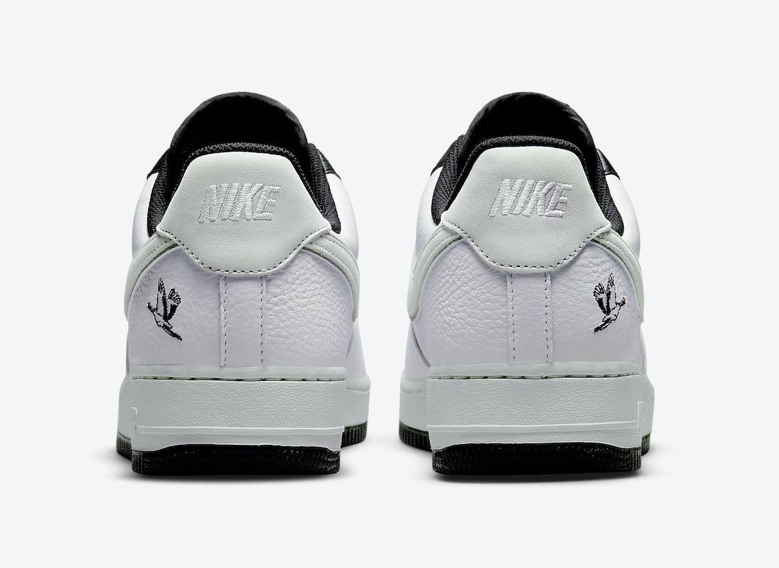 Nike-Air-Force-1-Low-Milky-Stork-DA8482-100-Release-Date-5