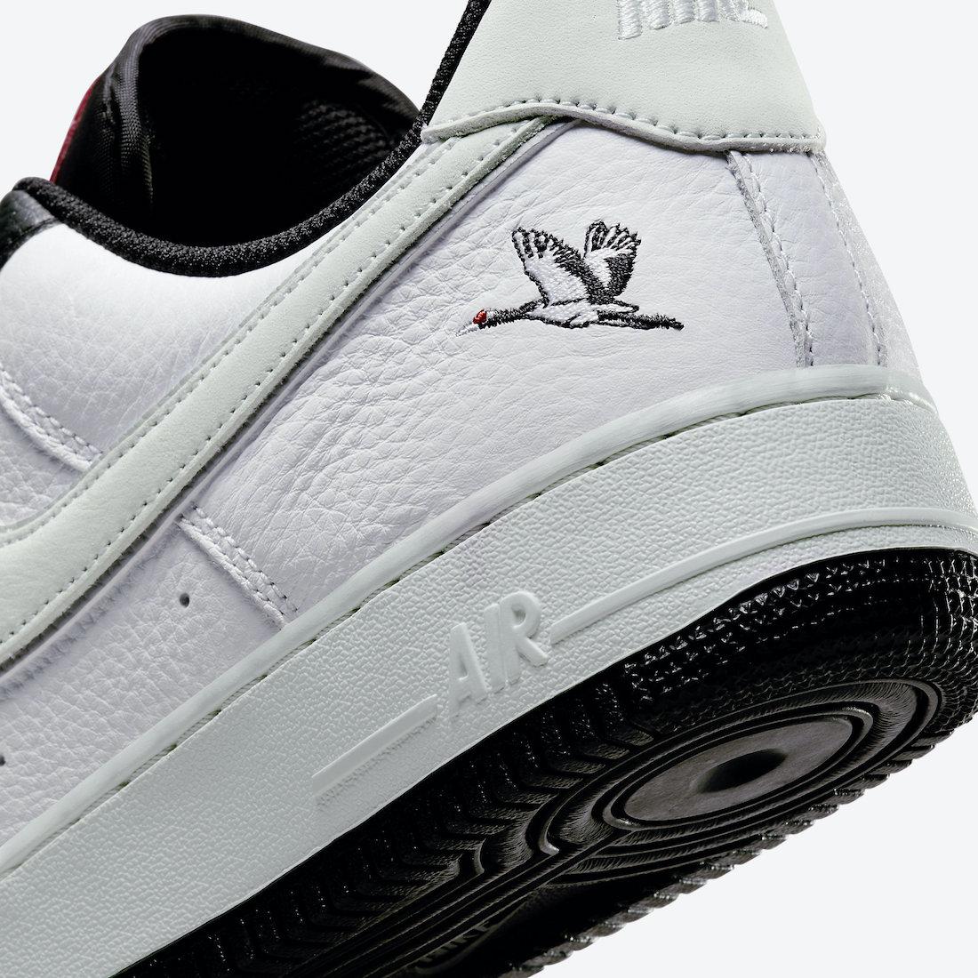 Nike-Air-Force-1-Low-Milky-Stork-DA8482-100-Release-Date-6