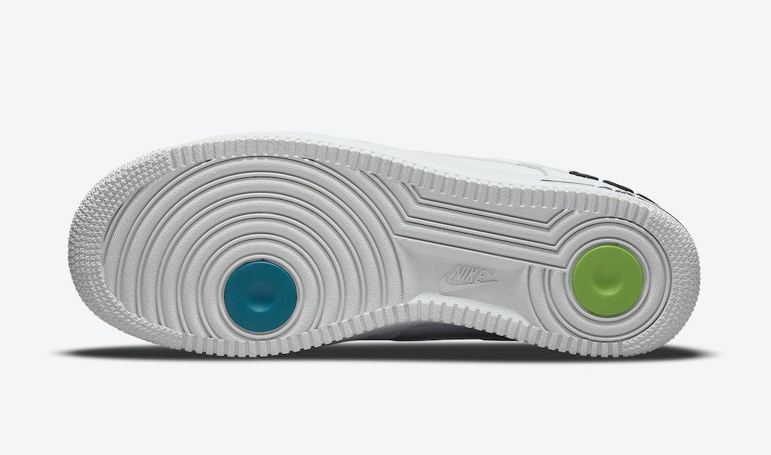 Nike-Air-Force-1-Low-Peace-Love-Swoosh-DM8148-100-Release-Date-1