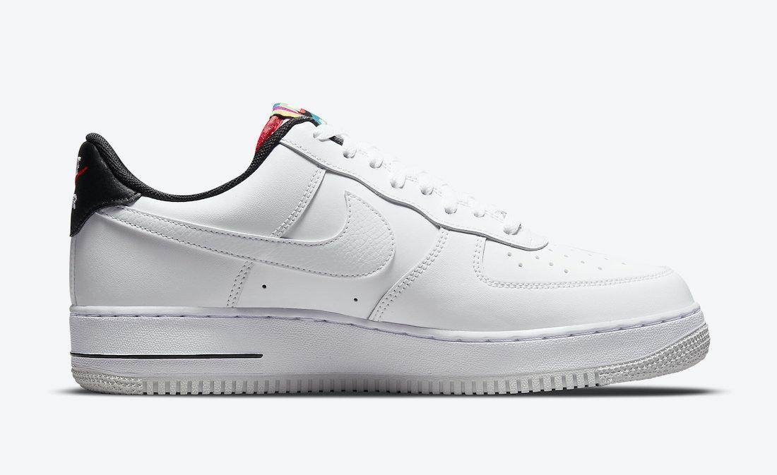 Nike-Air-Force-1-Low-Peace-Love-Swoosh-DM8148-100-Release-Date-2