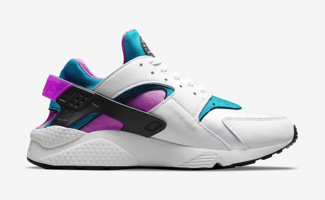 Nike-Air-Huarache-OG-Deep-Magenta-DD1068-103-Release-Date-2