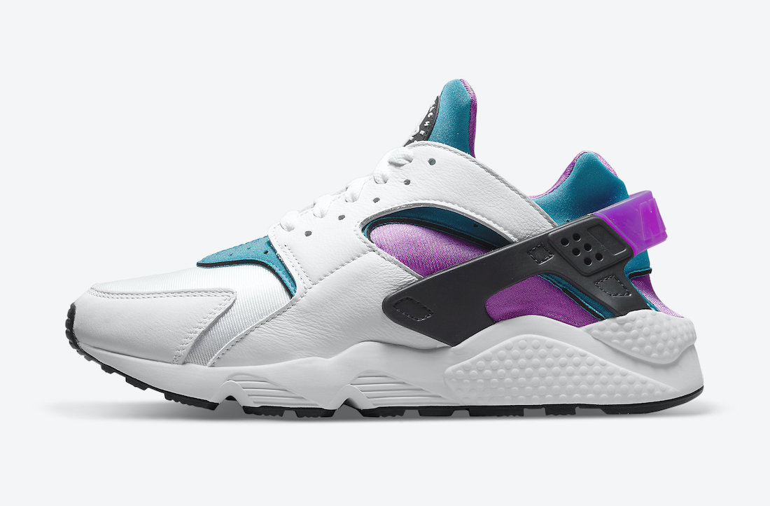 Nike-Air-Huarache-OG-Deep-Magenta-DD1068-103-Release-Date