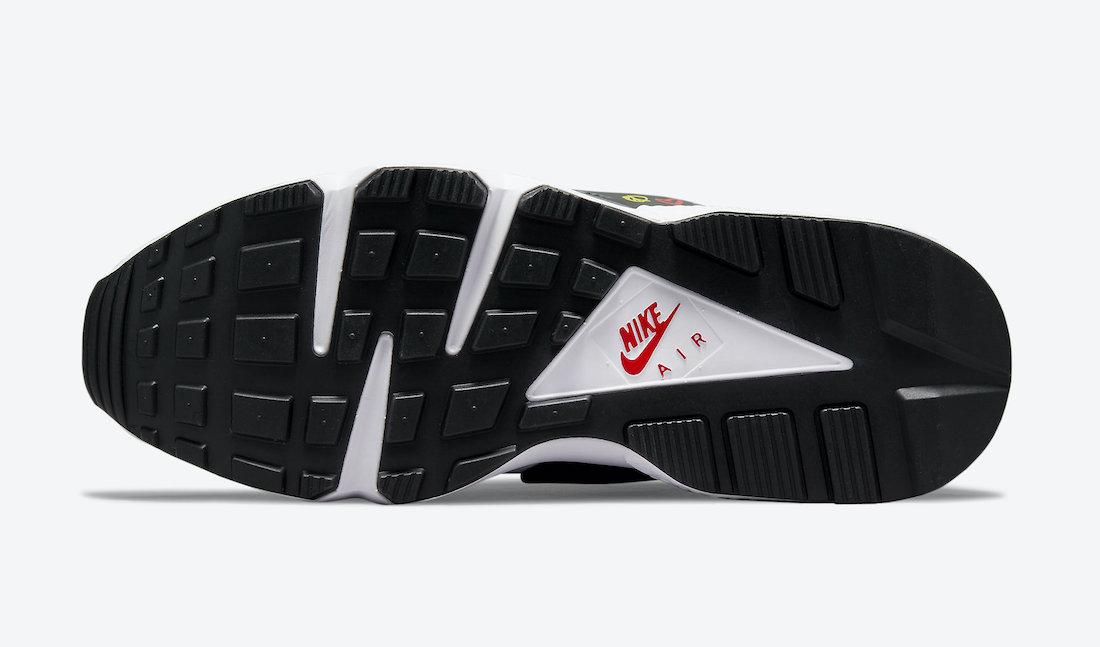 Nike-Air-Huarache-Peace-Love-Swoosh-DM8152-100-Release-Date-1
