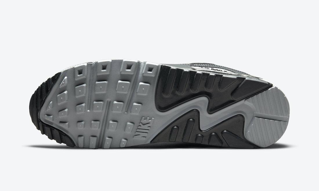 Nike-Air-Max-90-Peace-Love-Swoosh-DM8151-100-Release-Date-1