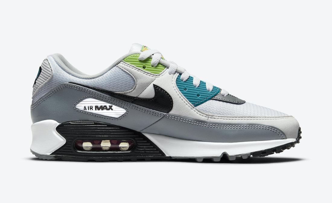 Nike-Air-Max-90-Peace-Love-Swoosh-DM8151-100-Release-Date-2