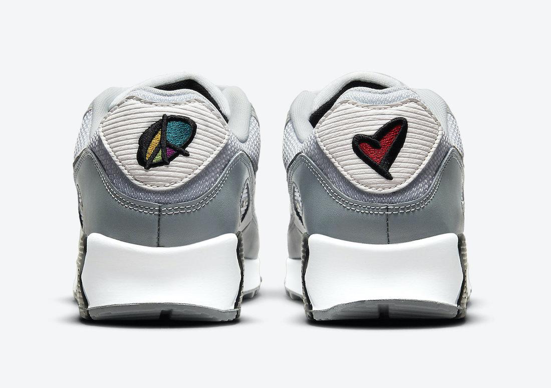 Nike-Air-Max-90-Peace-Love-Swoosh-DM8151-100-Release-Date-5