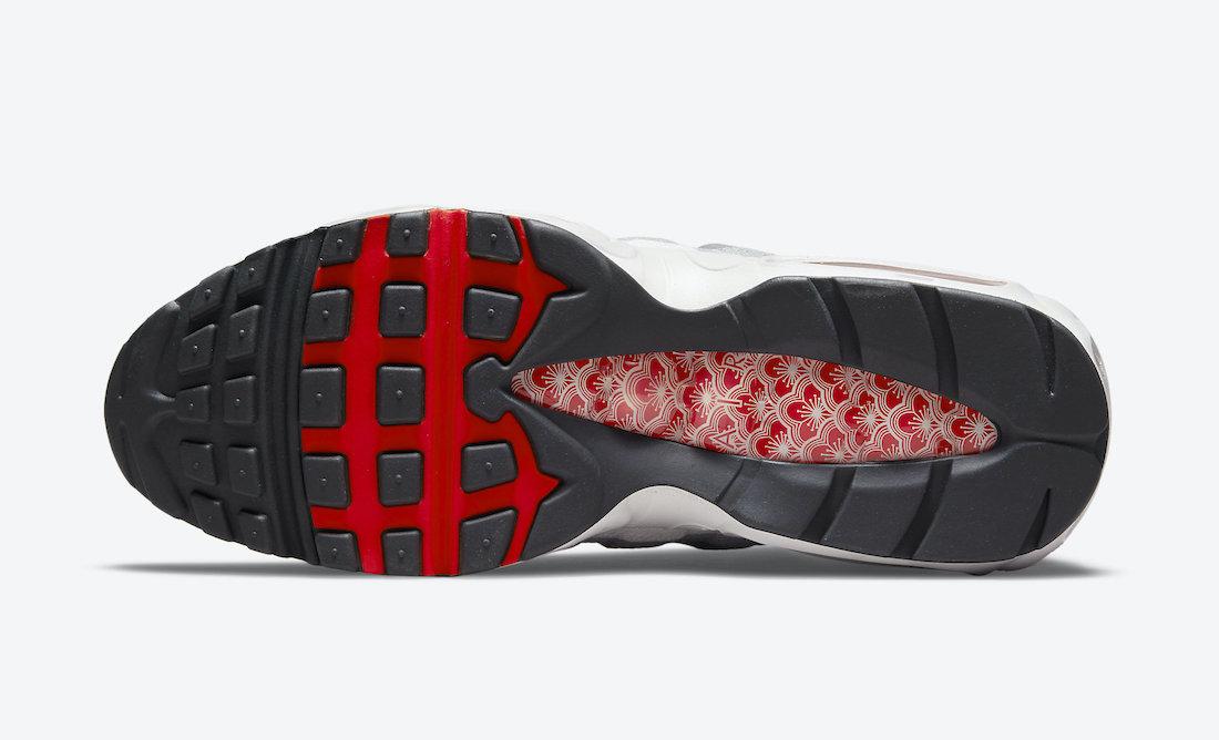Nike-Air-Max-95-Japan-DH9792-100-Release-Date-1