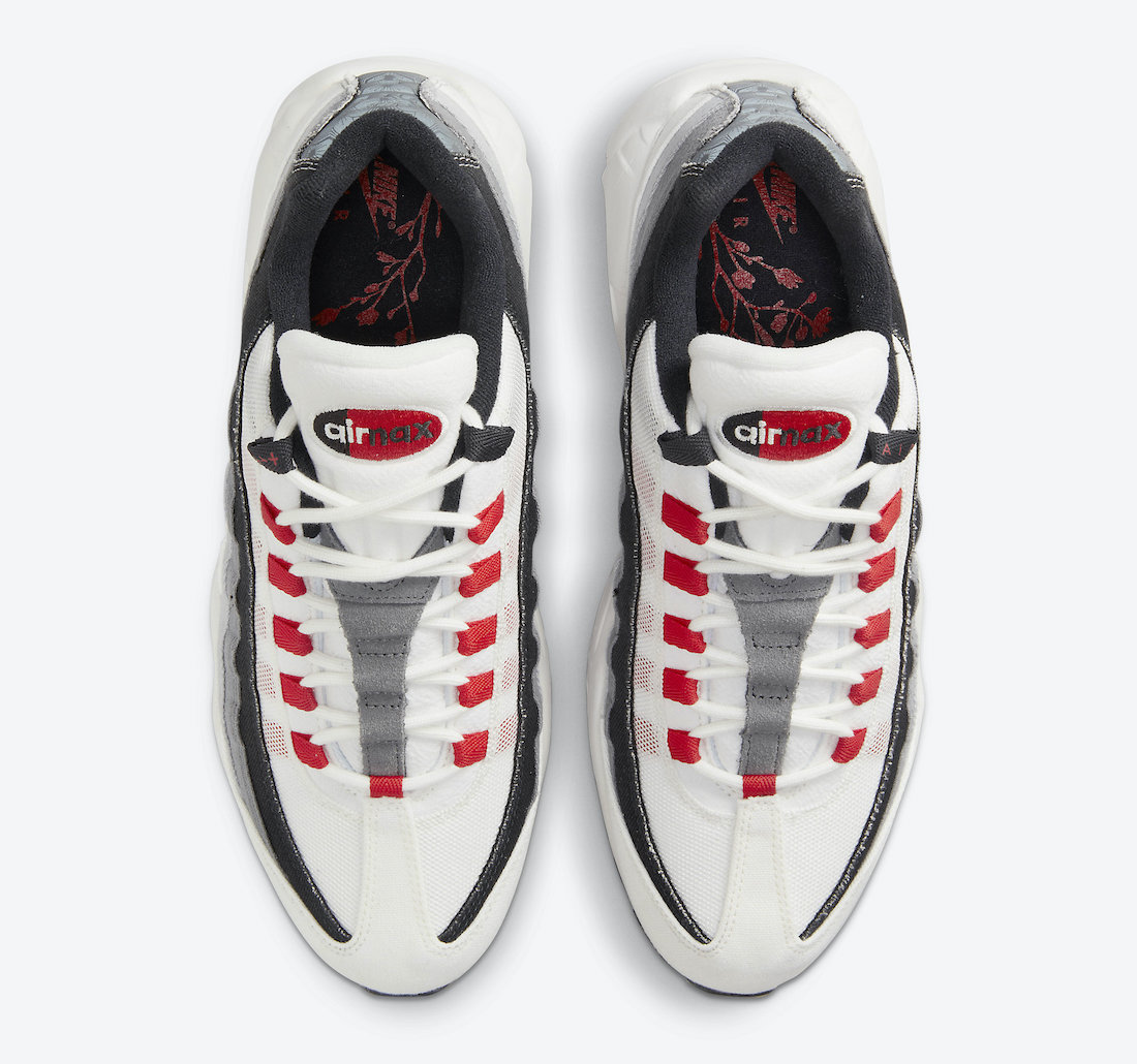 Nike-Air-Max-95-Japan-DH9792-100-Release-Date-3