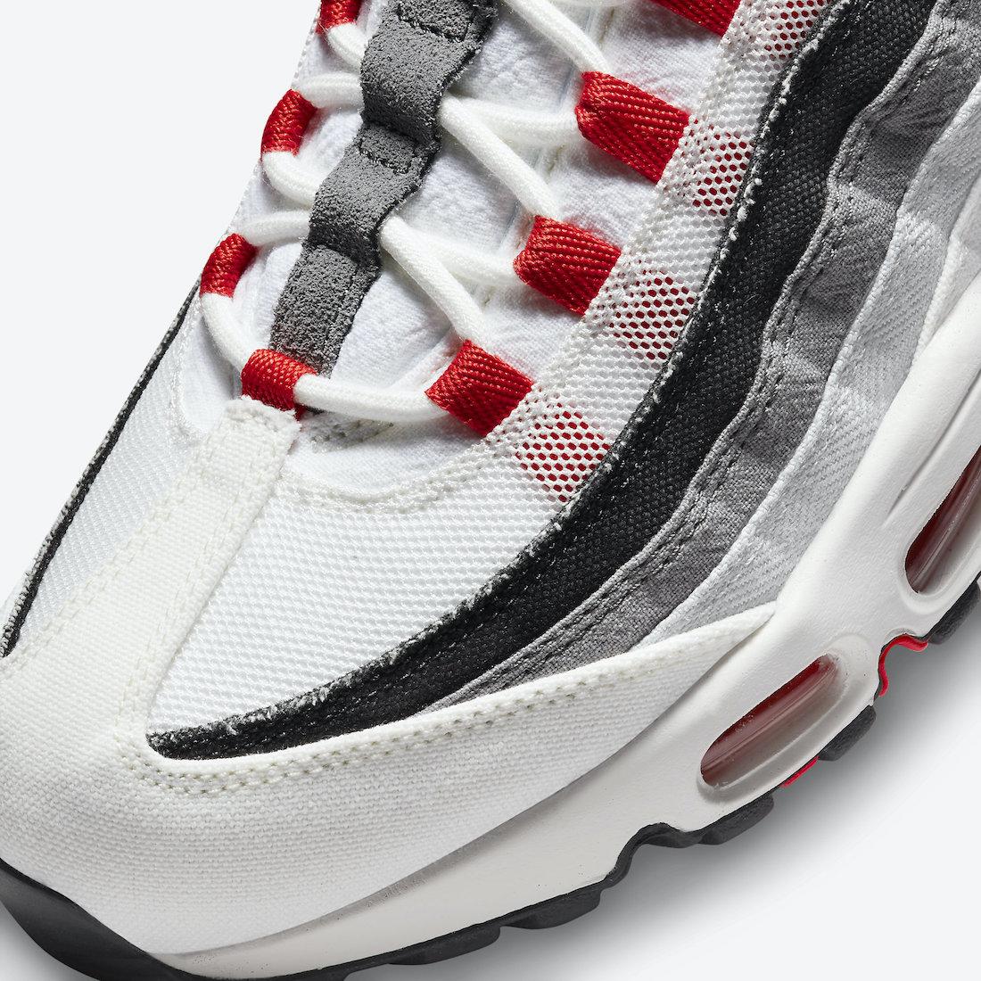 Nike-Air-Max-95-Japan-DH9792-100-Release-Date-6