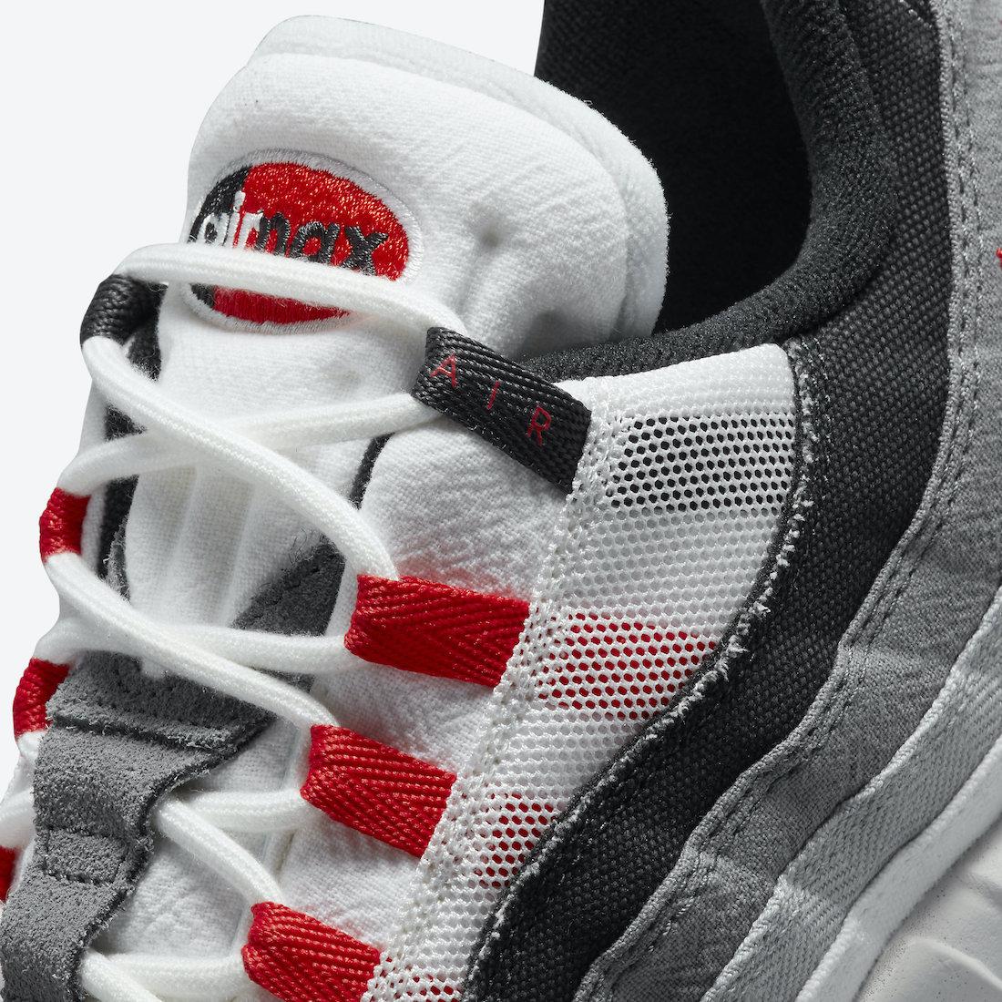 Nike-Air-Max-95-Japan-DH9792-100-Release-Date-8